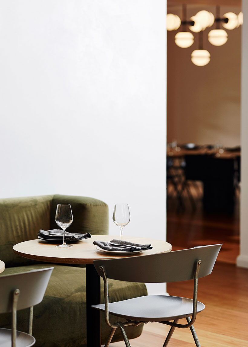 PrinceHotel-Portrait-Gallery-Prince-Dining-Room-3